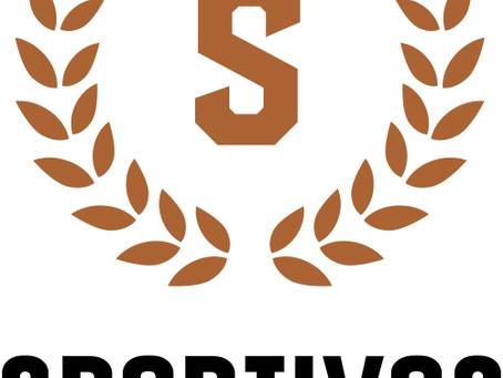 Club behaald Sportivos Brons
