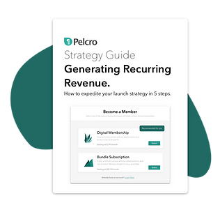 GeneratingRecurringRevenueWhitepaper.png