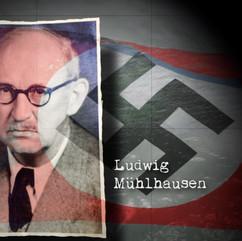 Nazi sa Ghaeltacht