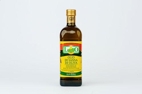 Luglio,Pomace Oil (1lt)