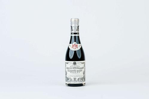 Giusti,Balsamic Vinegar Of Modena Silver Medal Gran Deposito 250ml