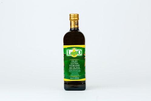 Luglio,Extra Virgin Olive Oil 1L