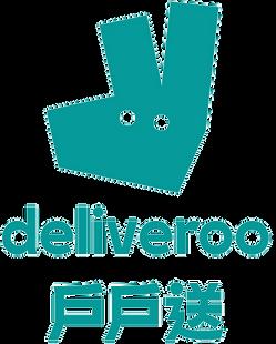 Deliveroo-Hong-Kong-Limited_edited_edite