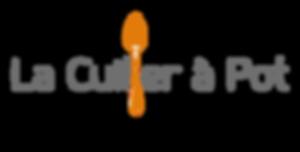 LACAP-logo-ok-solo.png