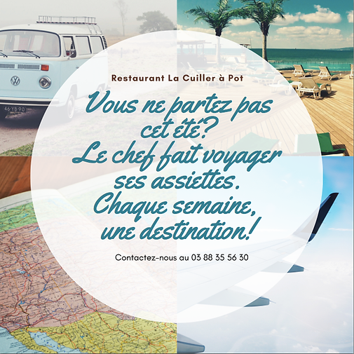Annonce voyage.png