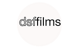 dsf-films.png
