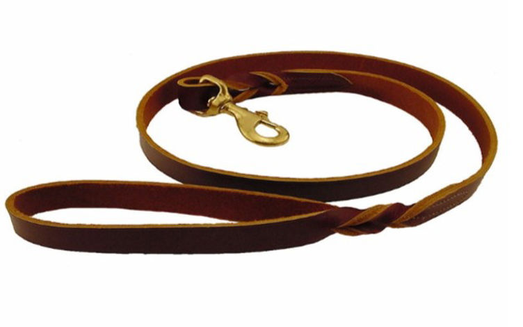 leather leash3.jpg