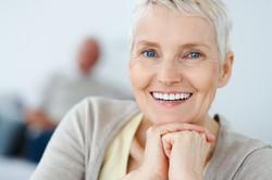 happy-older-woman