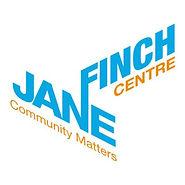Jane Finch Centre .jpg