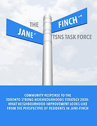 Jane Finch Task Force.jpg