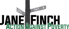 jfaap_logo2green.png