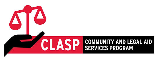 CLASP Logo.jpg