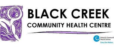 BCCHC Logo_edited.jpg