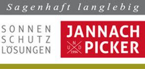 logo_jannach_und_picker_gross_web_3997BE
