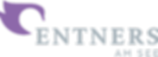 strandhotel-entners-logo.png