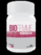 3D BIOFEMME.png