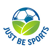 justbesports.jpg