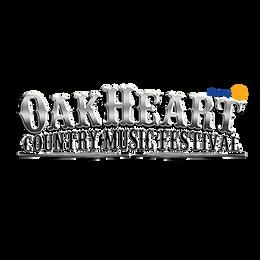 Oakheart SQUARE.png