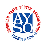 ayso.png