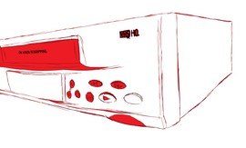 VHS machine.png