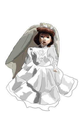shady china doll with lines.png