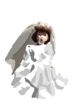 shady china doll.png