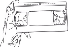 line drawing of VHS tape.jpg