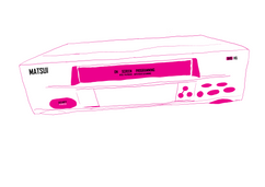 pink line VHS.png