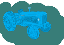 tractor drawing with colour.png