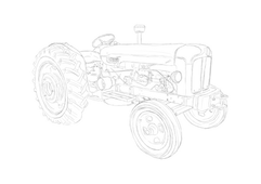 line drawing of tractor.png