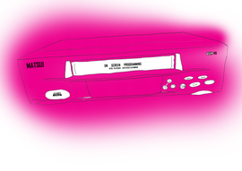 BLOCKED COLOUR VHS MACHINE.png