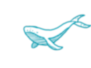 Whale Light Blue.PNG