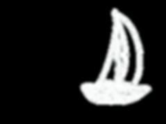 Sailboat White.PNG