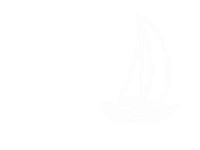 Sailboat White.PNG