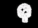 Artichoke White.PNG