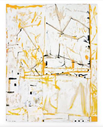 IMG yellow.jpeg
