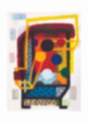 George McKim Feet of Klee 7M.jpg