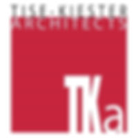 TKA logo.jpg