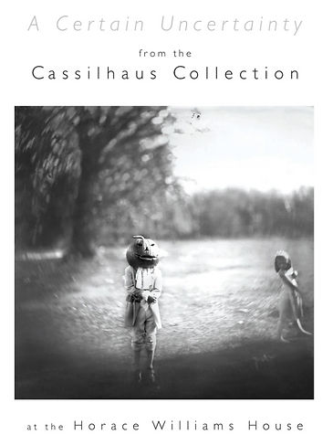 Cassilhaus Pumpkinhead for Web_edited_ed