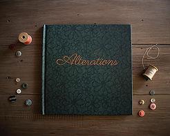 alterations_book.jpg