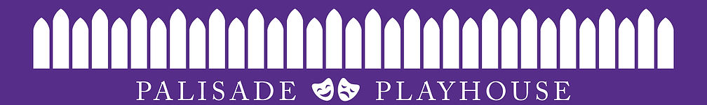 Palisade Playhouse Logo