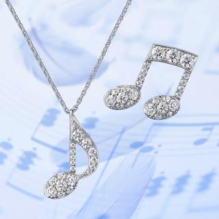 Petit Platinum-2