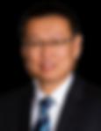 portrait X. Xiaoban DC 3.5x5 300dpi_edit