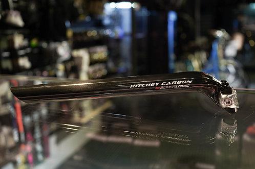 Ritchey Super Logic One-Bolt 31.6mm Seatpost