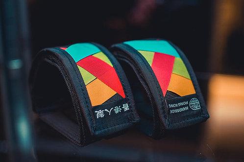 Fordma Rainbow Straps