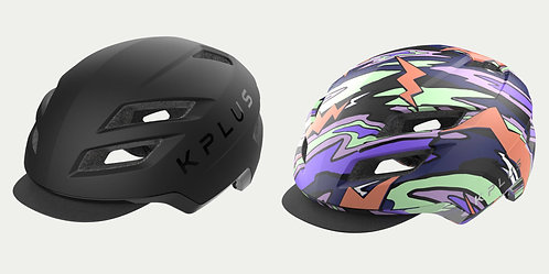 Kplus Ranger Helmet