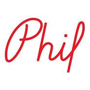 brand-logo-phil-copy-600x600.jpeg