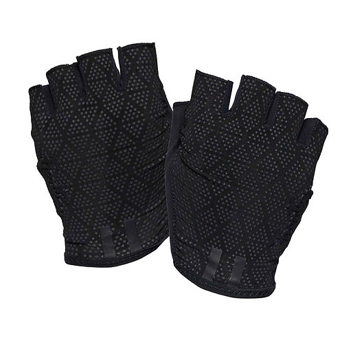 Frontier Ceramic Mitts Short Cycling Gloves