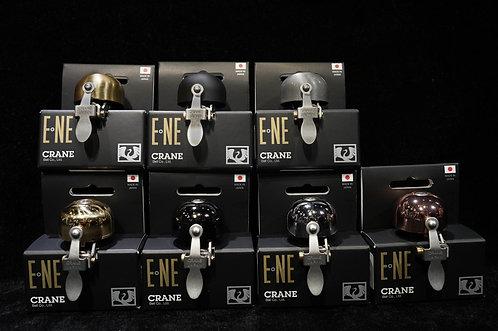 Crane ENE Bell