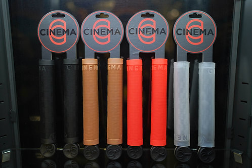 Cinema Focus Grips